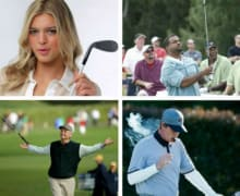 pebble-beach-pro-am-stars-title-GolfPunkHQ