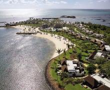 four-seasons-resort-mauritius-at-anahita_1270134446