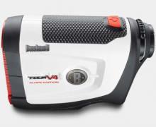 Nikon Entfernungsmesser Kaufen : Entfernungsmesser ratgeber test erfahrungen uvm youtube