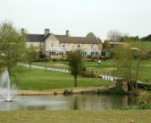 horsley-lodge-golf-club