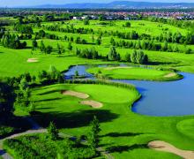golfpost_golf-club-st-leon-rot_10