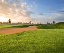 golfpost_golf-club-st-leon-rot_11