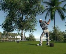 1_Gewinnspiel_Koch Media_The Golf Club Collectors Edition
