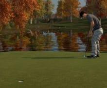 2_Gewinnspiel_Koch Media_The Golf Club Collectors Edition