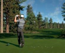 3_Gewinnspiel_Koch Media_The Golf Club Collectors Edition