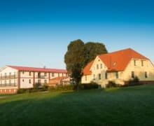 Strelasund_Hotel_VS82486