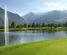 Golf_Alpin_GC_Zell_am_See_Albin_Niederstrasser