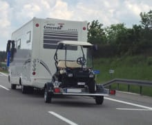 golf_camping1