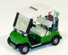 20121116-golfcart-uhr