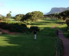 suedafrika_golf_ivenz_13