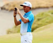 Golf-Post-App-0