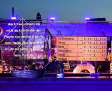 porsche-european-open-2018-bilder-hamburg-III