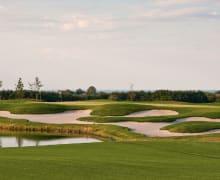 20130808-golf-resort-wittenbeck