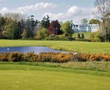 golf-resorts-01