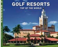 golf-resorts-03