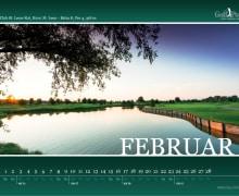 golfkalender-2014-februar