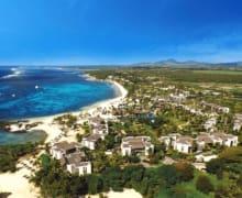Aerial-View-Long-Beach_720x405_72_RGB