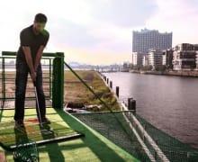 Abschlag_Elbphilharmonie