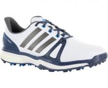 adiPower_Boost_2_adidasgolf_com