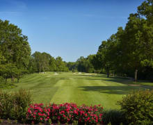 Bellerive_CC_PGA_Championship_2018_Loch-1
