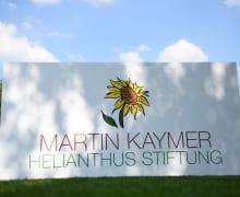 Martin_Kaymer_Helianthus Stiftung_Turnier_2018_1