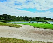 Golf & Country Club Treudelberg_1