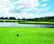 Golf & Country Club Treudelberg_2