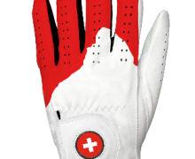golfhandschuh-schweiz-golfneuheiten-playsmile_print