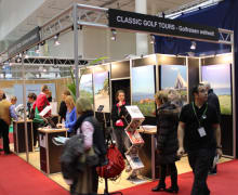 stand_cgt_hg2013