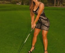 Leticia-Ras-Anderica-Twitter-at-golfbabes