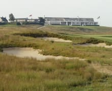 9 Shinnecock Hills GC US Open 2018