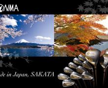 honma_s1