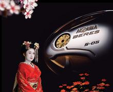 honma_s2