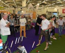 bayrischerflair_golftagemuenchen