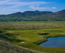 Ballyliffin-Irish-Open-2018-IX