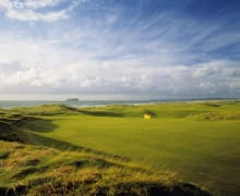 Ballyliffin-Irish-Open-2018-VII