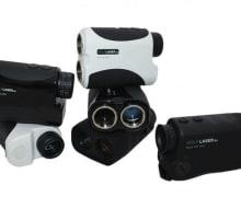Golf Entfernungsmesser Birdie 500 : Precision pro golf nx laser entfernungsmesser golfer range