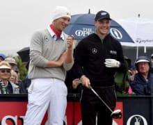Besten-Golfer-Witze-4