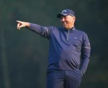besten-Golfer-witze-15