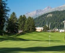 Kulm_Hotel_Golf_Course