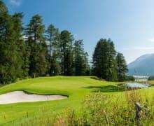 Kulm_Hotel_Golf_Courses