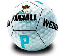 kangarila-ball-blue-shadow