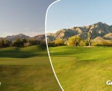 golf-sight-kontrast