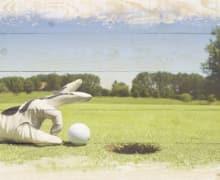 20130830_artland_golf1