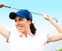 golfcity-auswahl1