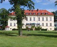 landhotel_schlossteschow_5