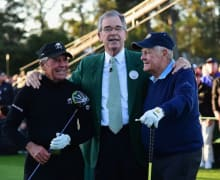 masters-day-1-opening-1