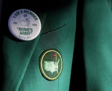 masters-day-1-opening-2