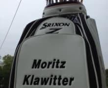 Moritz-Klawitter-915b