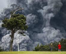 Golf-Hawaii-Vulkan-Kilauea-3